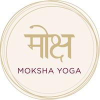Mokshayoga